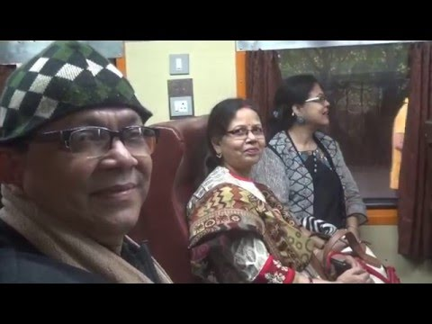 ABHIJIT MAJUMDER, JHARGRAM 2016, PART - 1