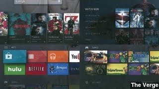 Will Android TV Be Google