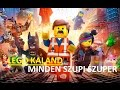 Download Lego kaland - Minden szupi szuper HD MP3 song and Music Video