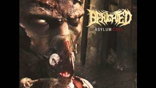 Watch Benighted Lethal Merycism video