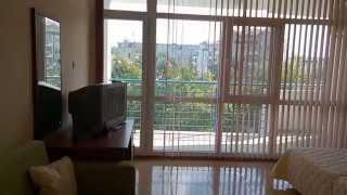 Недвижимость в Болгарии - ID-1673-Солнечный берег(, 2015-08-26T10:46:06.000Z)