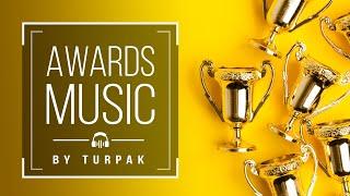 1 HOUR Awarding Background Music | Uplifting BGM for Awards Ceremony & Grand Opening | Royalty Free