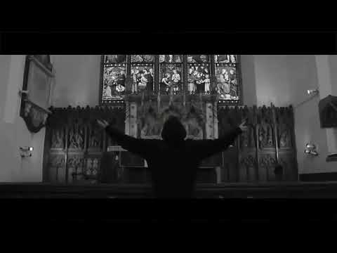Post Malone - On God ( Official Video )