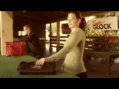 ▶ GLOCK G42 Commercial