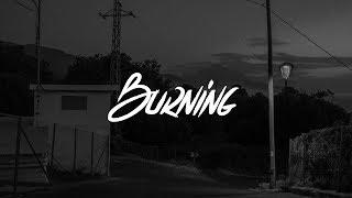Download Lagu Etham - Burning Lyrics (Stripped)