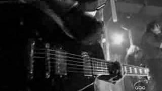 Frank Iero - Just Like Frank