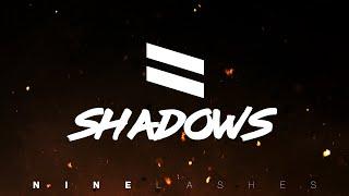 Play Shadows