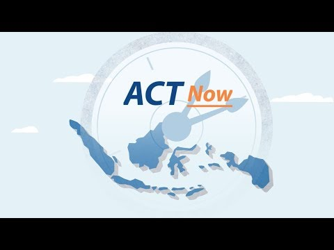 indonesia's-future-depends-on-good-quality-urbanization.-it-should-act-now