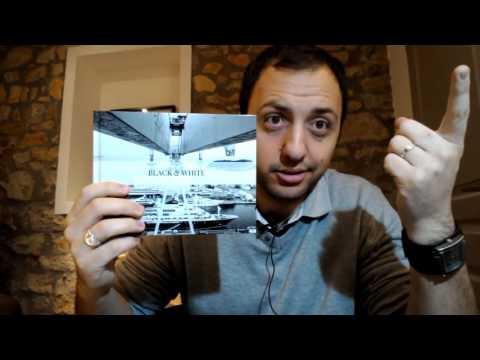 Comment faire tirer votre livre photo gratuitement ? Découvrez FreePrints Photobooks