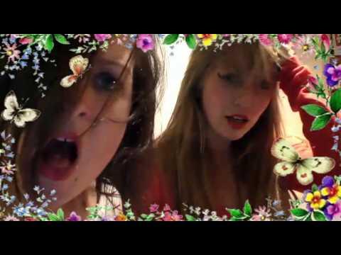Reprise Leona Lewis - Bleeding Love
