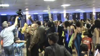 Assyrian Wedding THIADOR & NEDAL Wiesbaden Germany 001