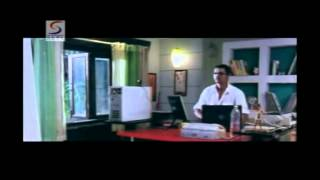 Hum Do Anjaane Full Movie Part 7/10