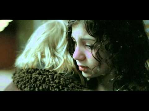 Trailer do filme Deixa Ela Entrar