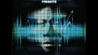 [INSTRUMENTAL] Timbaland - Intro by DJ Felli Fel