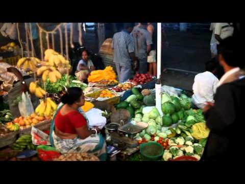 Andaman nicobar islands evening market youtube for Andaman and nicobar islands cuisine