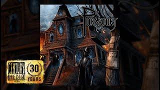 JON SCHAFFER'S PURGATORY - Dracula (Album Track)