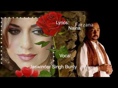 Roz Dekha Hai - Jaswinder Singh Bunty
