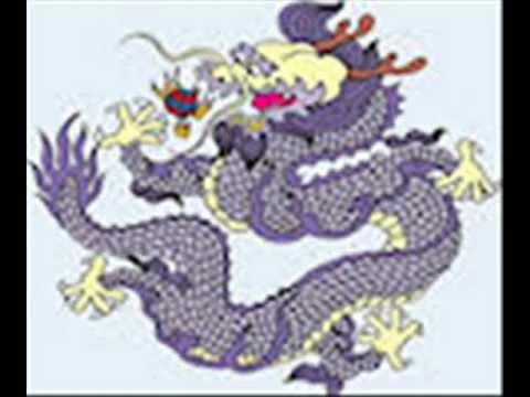 Китайский гороскоп - about-