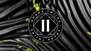 Adana Twins Relentless Ft Jeppe Kjellberg Andre Lodemann Vocal Mix