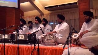 Aatam Ras Keertan - Bhai Nirmal Singh Nagpuri