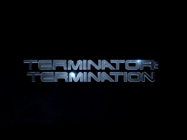 Terminator: Termination