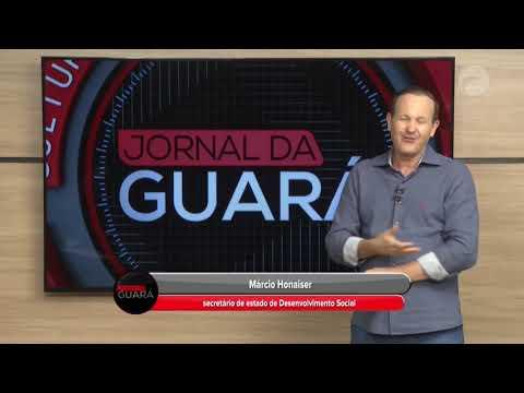 Jornal da Guará   (09/06/2021)