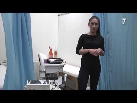 Rozmowy o zdrowiu -  Część I Medycyna akademicka, alternatywna, diagnostyka kwantowa