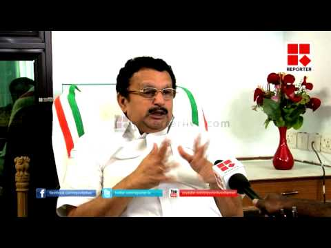 K muraleedharan against lalism youtube for C k muraleedharan