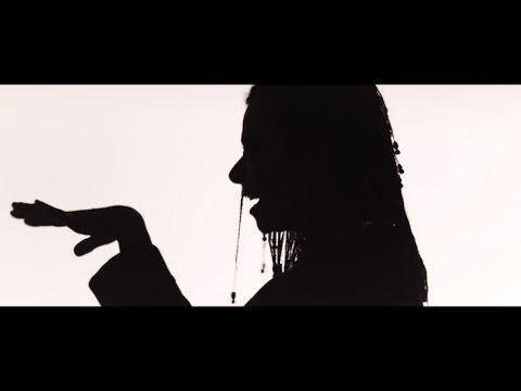 """Vidéo """"La Femme aux 1000 Visages"""""""