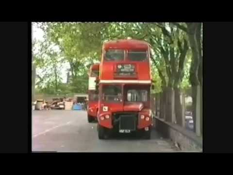 North Finchley 1983