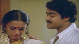 Avidathepole Ivideyum | Malayalam Movie | Mohanlal, Mammootty & Shobhana | Family Entertainer Movie