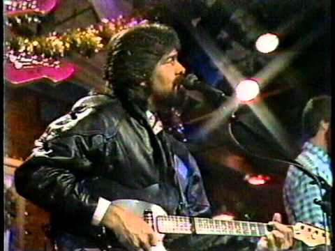 Alabama - Santa Claus (I Still Believe In You) LIVE (Better Audio & Video)