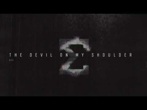 BEC - The Devil On My Shoulder
