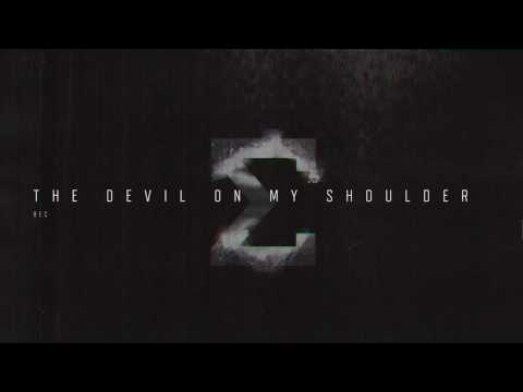 BEC - The Devil On My Shoulder