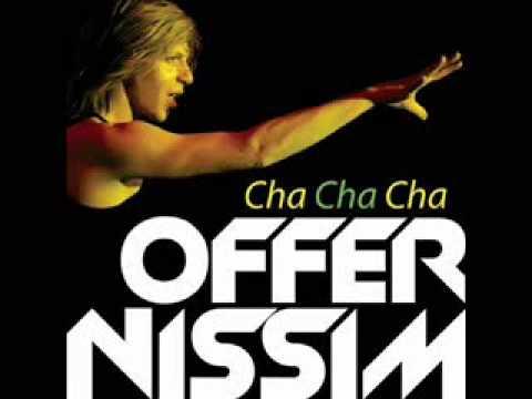 hook up offer nissim feat maya