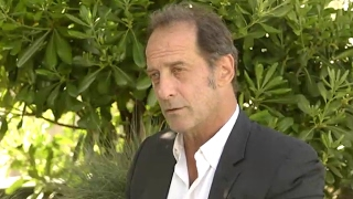 Cannes 2017 : Vincent Lindon vers un 2nd prix d'interprétation ?