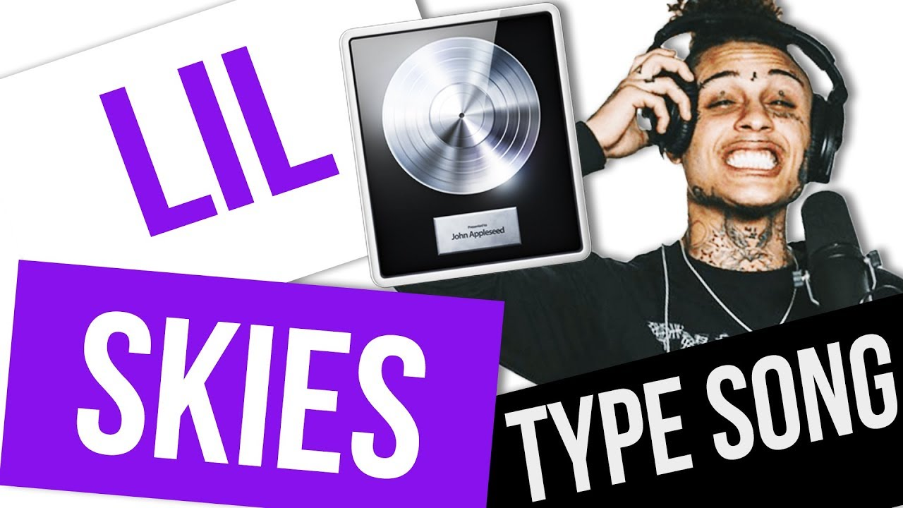 how to lil skies using waves tune real time in logic pro x youtube. Black Bedroom Furniture Sets. Home Design Ideas