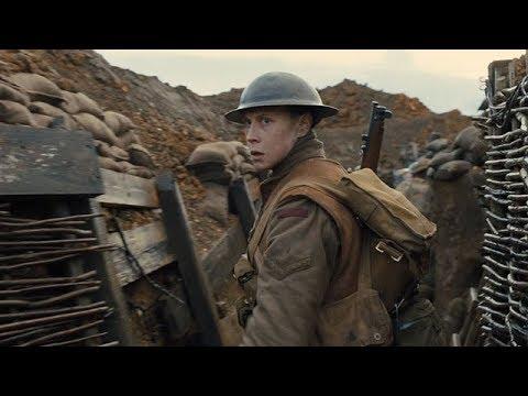 1917---trailer-(2019)