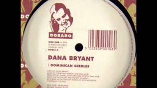 "Dana Bryant ""Dominican Girdles"""