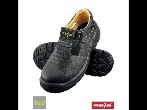 Купить мужскую обувь с доставкой по всей беларуси. Качественная обувь от известных европейских брендов в минске. Доступные цены, рассрочка, гарантия.