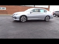 2017 Honda Accord Sedan Elmhurst, Oak Park, River Grove, Bellwood, Franklin Park , IL 70301