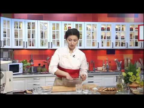 Пирожное Картошка классический рецепт пошаговый рецепт