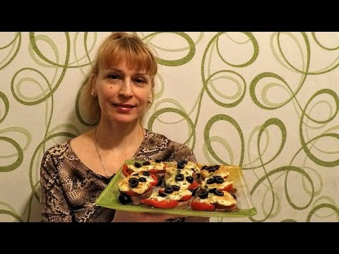 Салат с языком Сплетница. Пошаговый рецепт с фото
