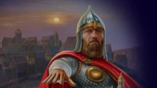 видео Князь Георгий Всеволодович