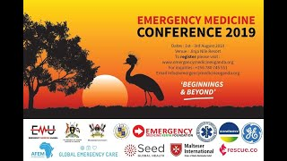 Emergency Medicine Conference 2019