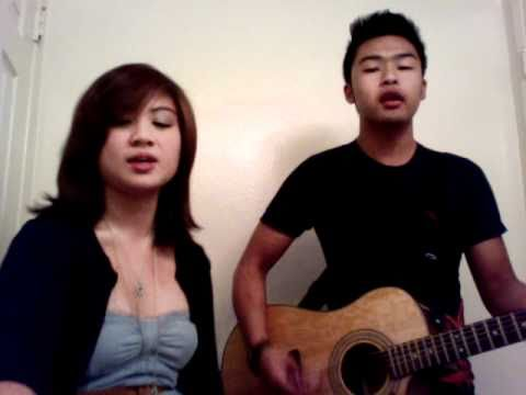 Katy Perry Teenage Dream Cover Outro Taylor Swift Mine
