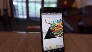 Moto X for India Final Review