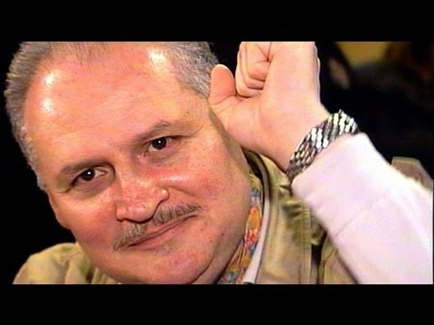 'Carlos the Jackal' in Paris court