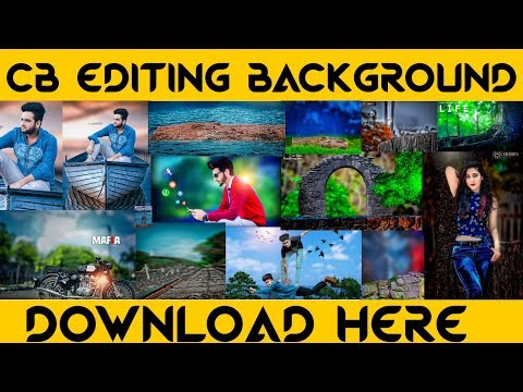 CB editing background download | cb editing background kaise download kare | how to download cb