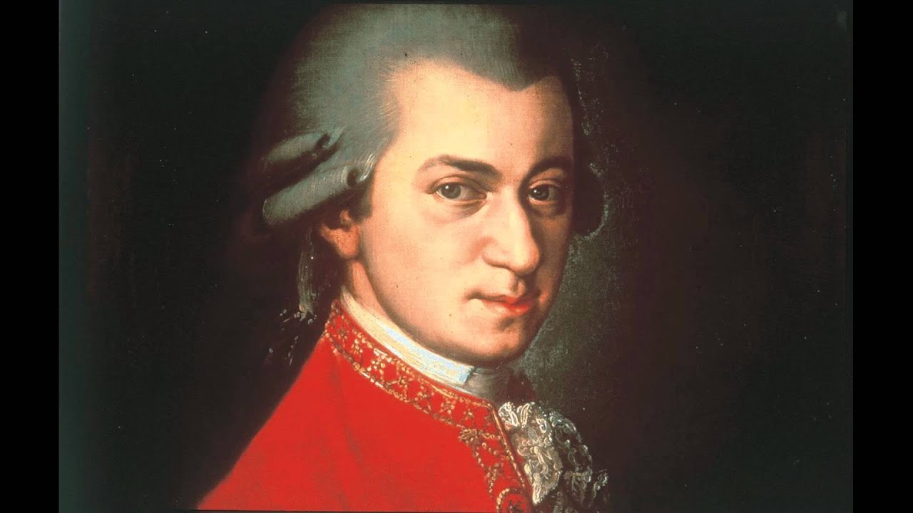 mozart requiem in d minor complete full hd youtube